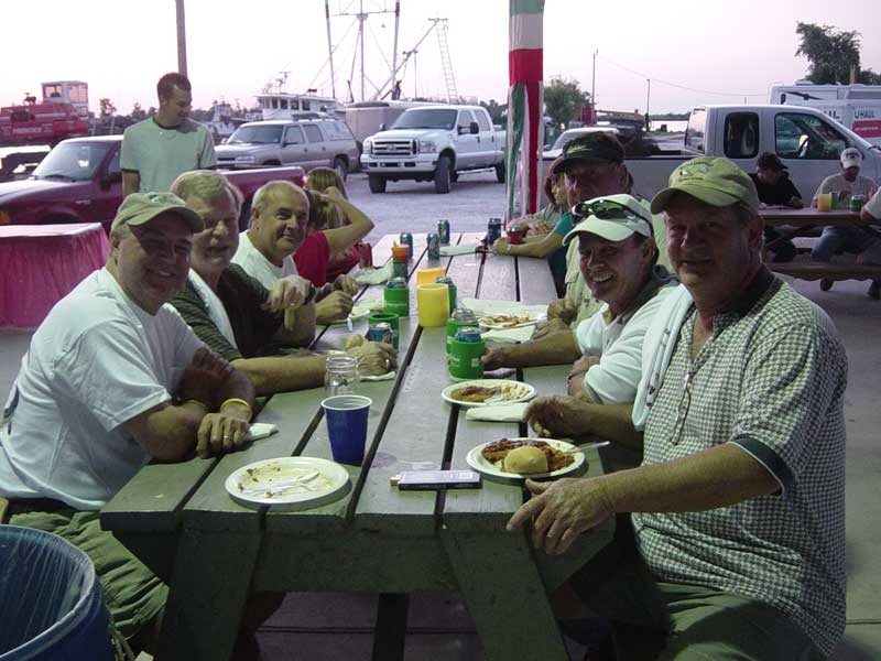 italian_amerircan_fishing_rodeo_021